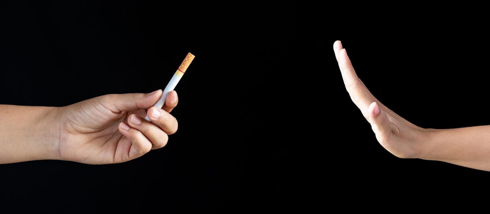 Cómo prevenir el consumo de alcohol y drogas en los jóvenes
