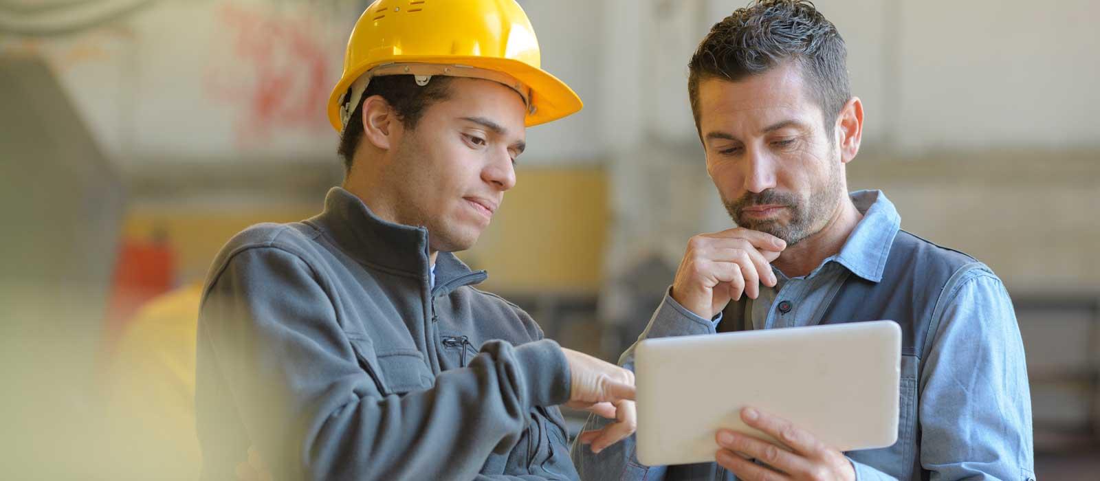 La buena racha de la educación técnico-profesional