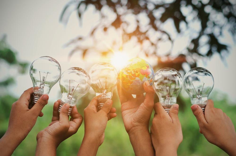 Cambia el Foco: Escolares aprenderán de la importancia de la eficiencia energética