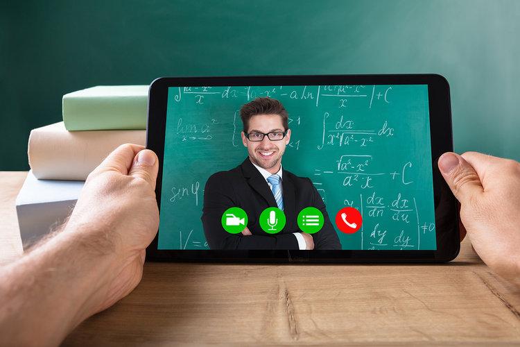 Impacto positivo del video en la educación
