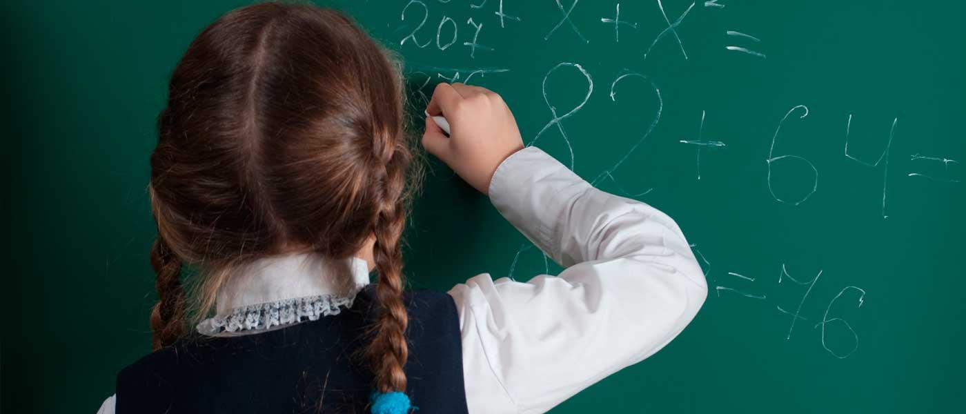 Evaluación progresiva: Una nueva forma de evaluar para movilizar los aprendizajes