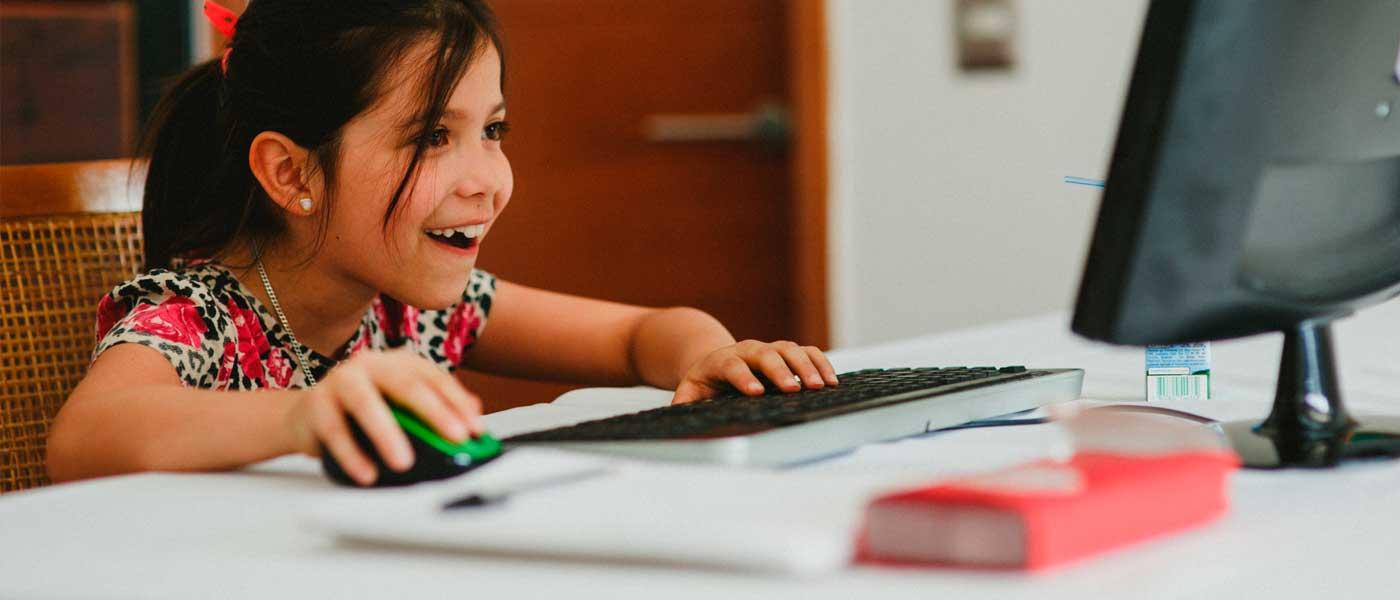 Nueva herramienta virtual que mejora el aprendizaje