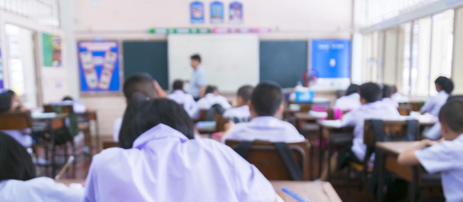 El 30 de agosto se inicia postulación on line al Sistema de Admisión Escolar