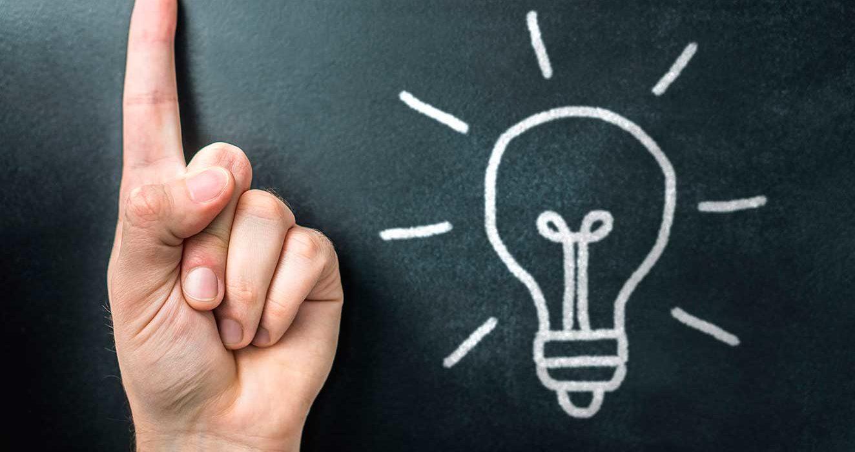 Ideas para desarrollar las habilidades blandas en la sala de clases