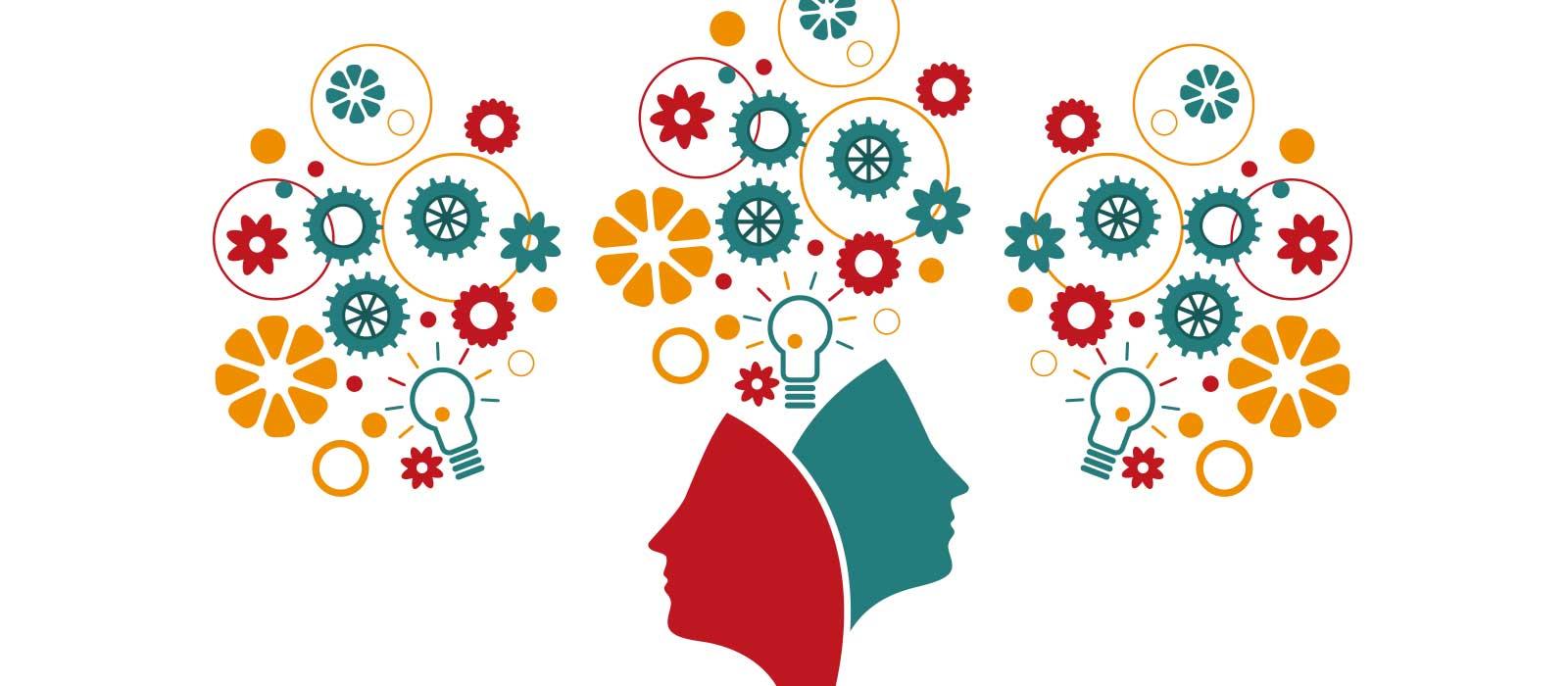 Educar las competencias  del siglo XXI