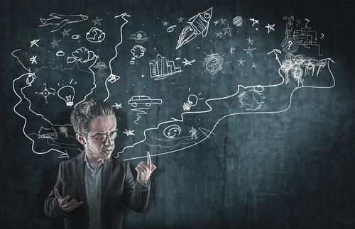 9 tips para aplicar storytelling en el aula