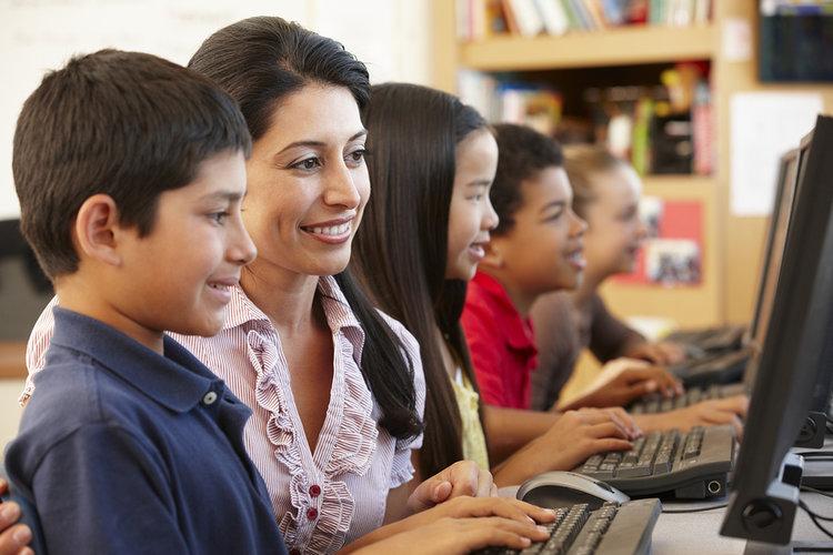 ¿Cómo infiere la tecnología en el aula?