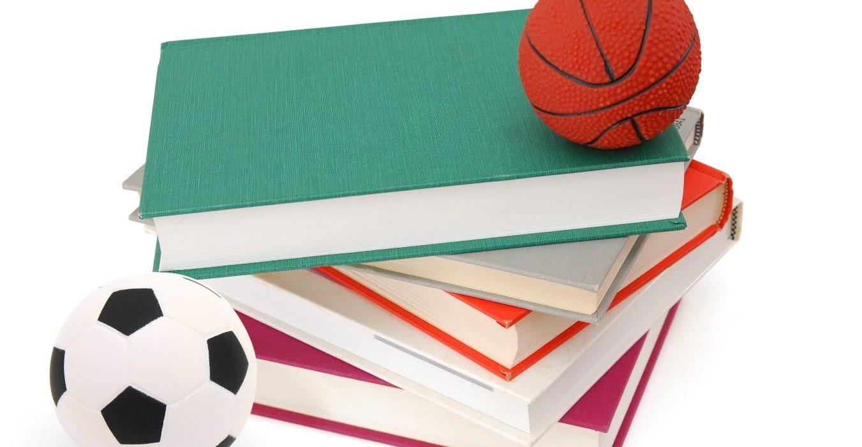 Conoce PIDAR, un programa escolar que apoya el rendimiento deportivo