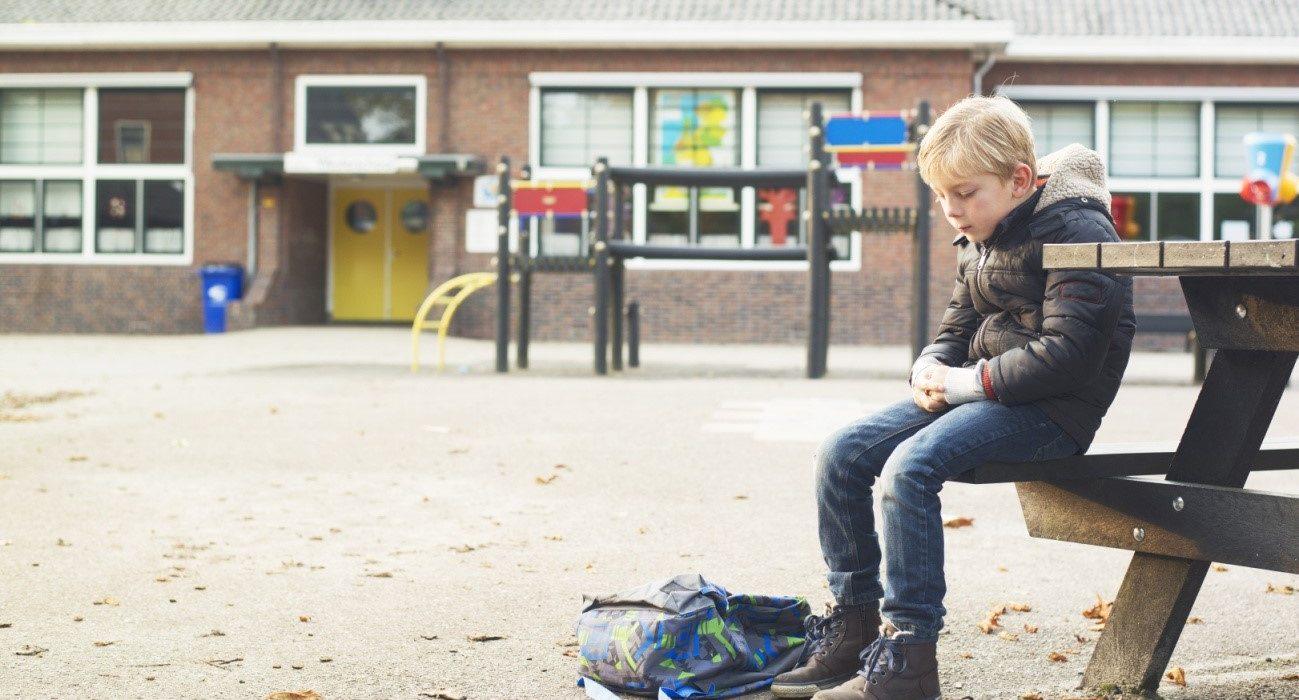 Los beneficios y perjuicios de las 1.123 escuelas del país con menos de diez alumnos
