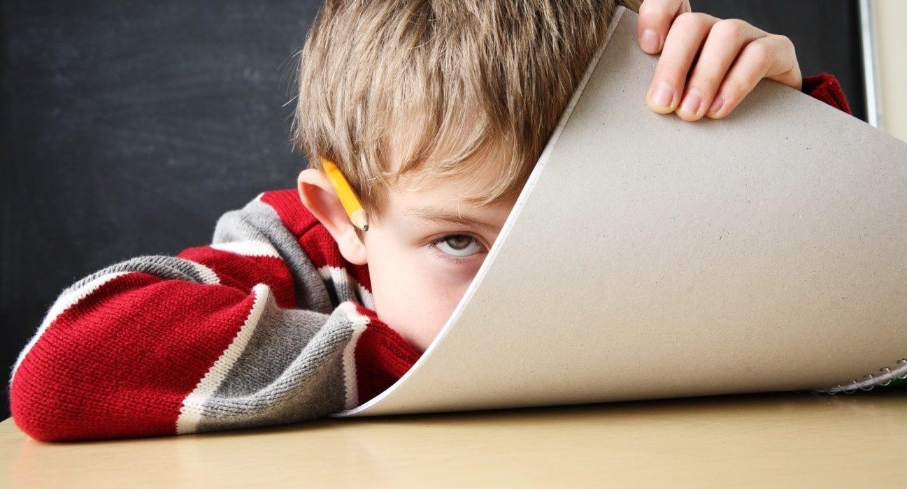 Autoestima Escolar: ¿Cómo influye el éxito académico en la valoración de los jóvenes?
