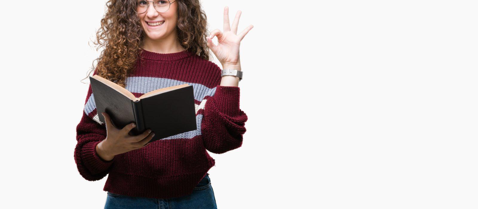 Sistema de Desarrollo Profesional Docente: Una norma que beneficia a los profesores