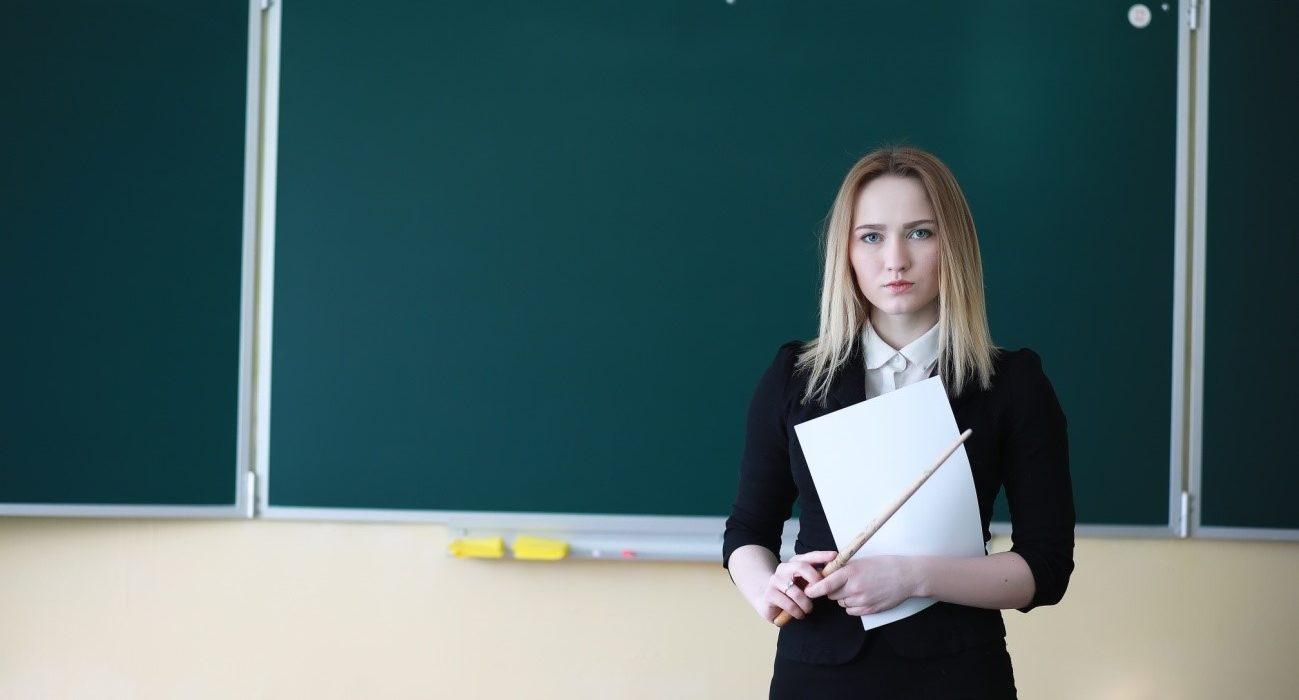 Bajo valor que los docentes tienen de su profesión se debería a los estigmas que la sociedad le ha otorgado a la carrera durante muchos años