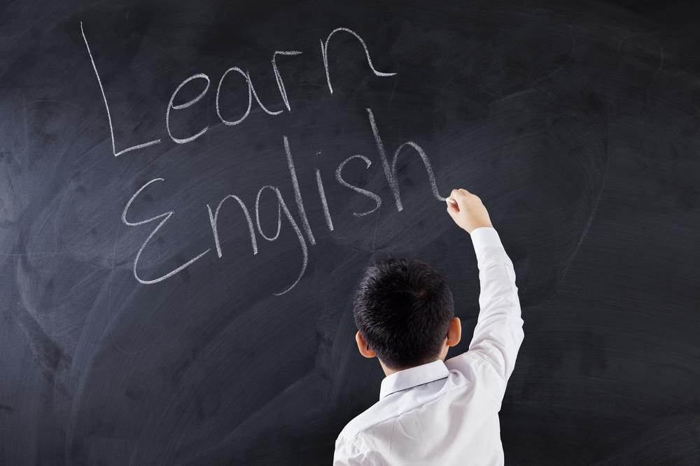 Inglés, el idioma necesario