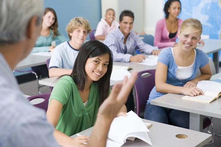Educación personalizada: Un reto del siglo XXI