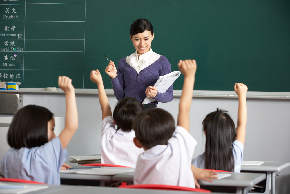 El impacto del tamaño de la clase en el rendimiento académico