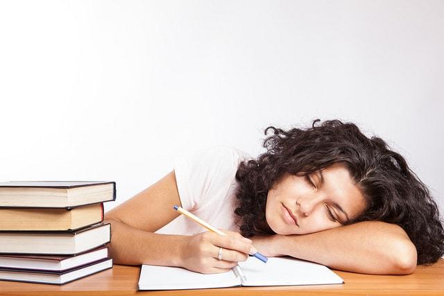 Repensar el horario escolar para mejorar el desempeño