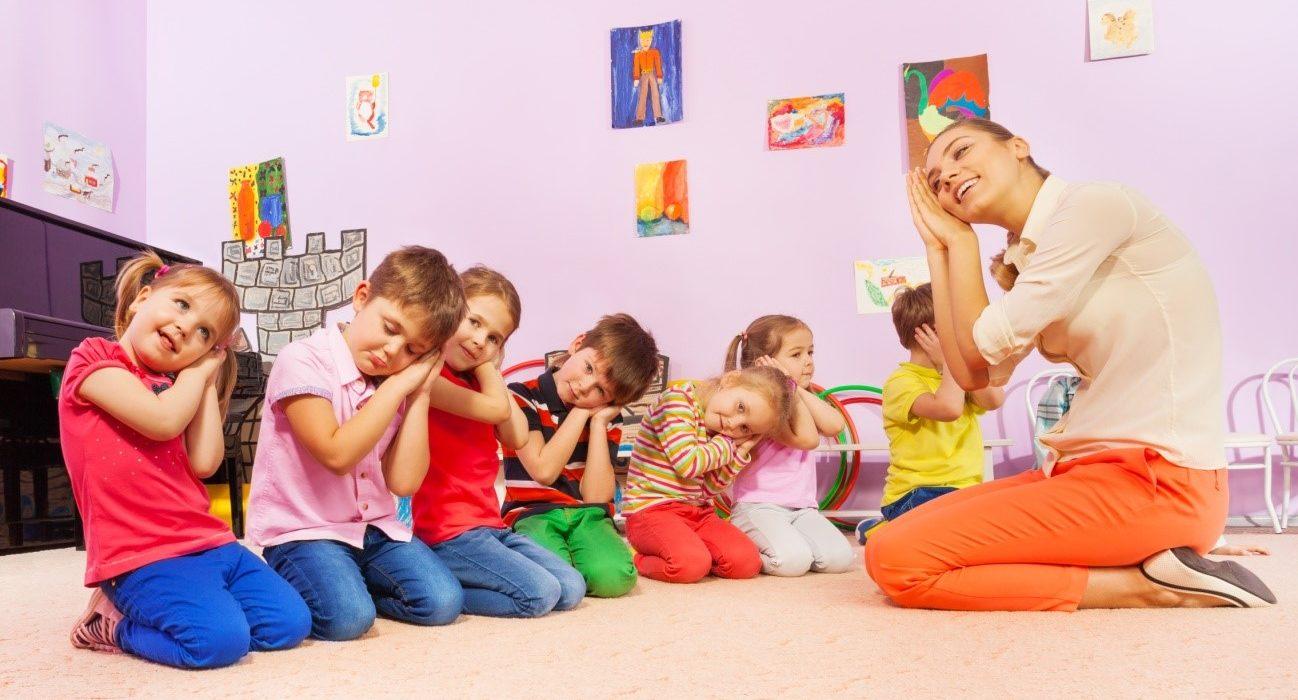 Aumento de subvención en la enseñanza parvularia brindaría mayor equidad al sistema educativo