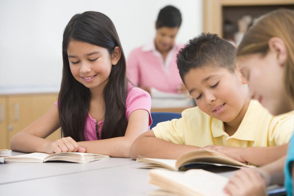 Conoce a tus alumnos para una mejor enseñanza