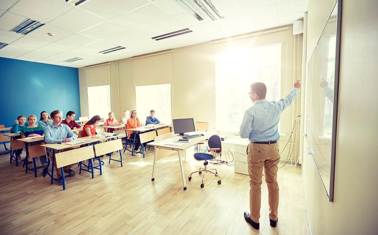 3 clases que no están en el currículum básico (pero deberían)