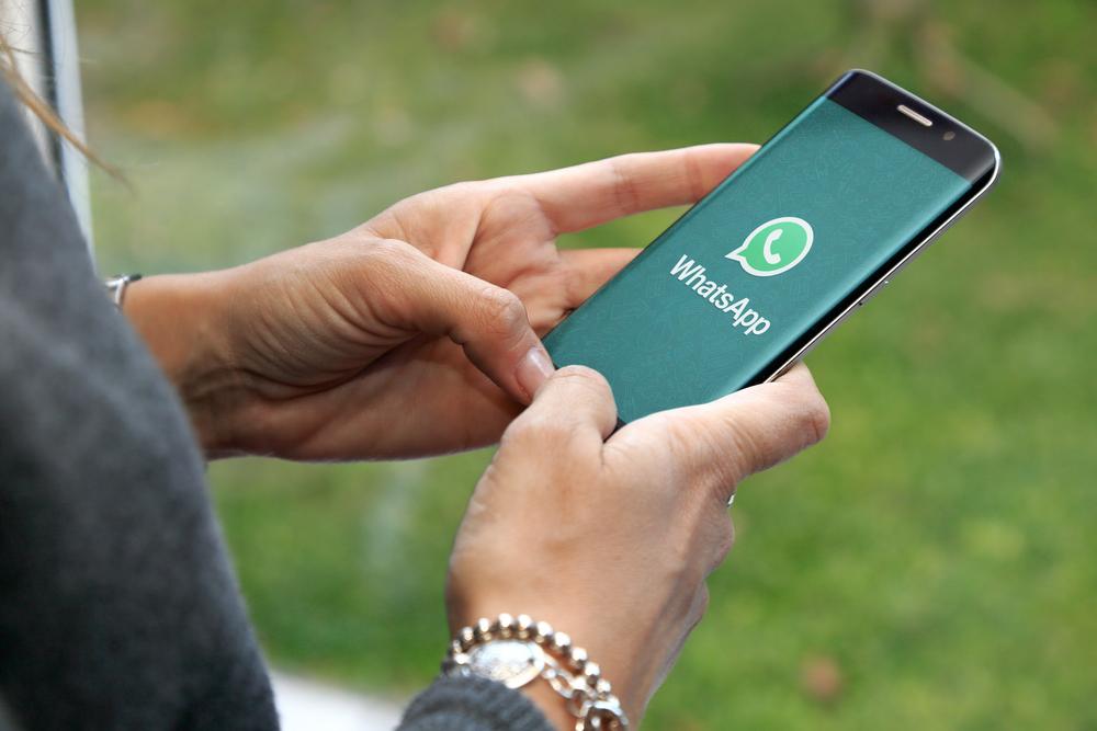 Whatsapp: un arma de doble filo para los docentes