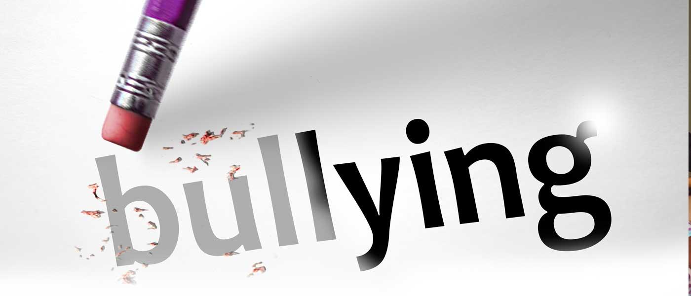 Bullying, preocupante aumento en los colegios