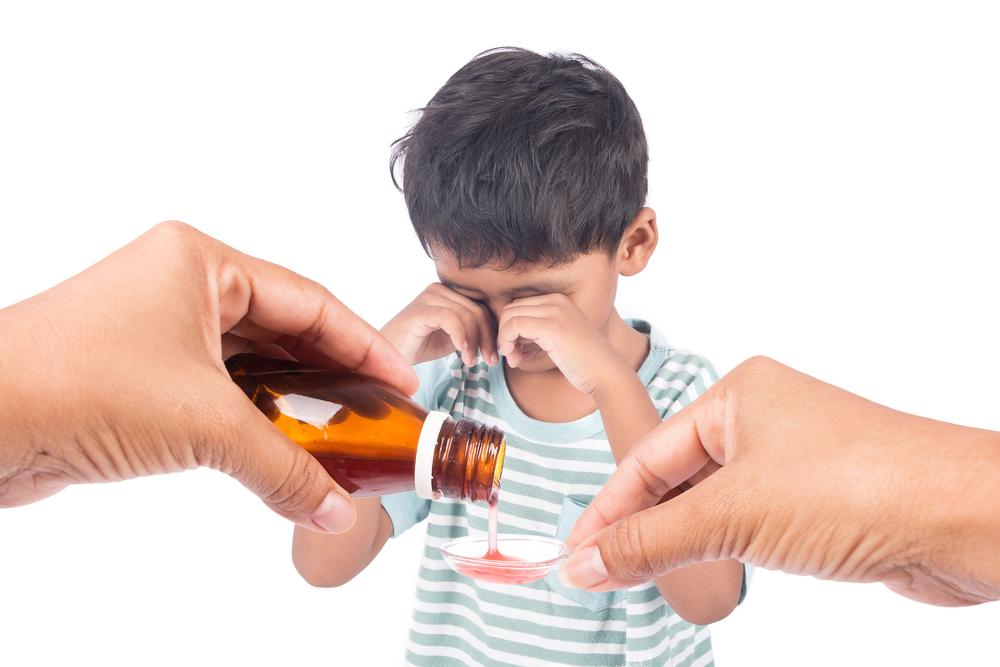 Ley Ritalín: Colegios no podrán exigir medicamentos a sus alumnos