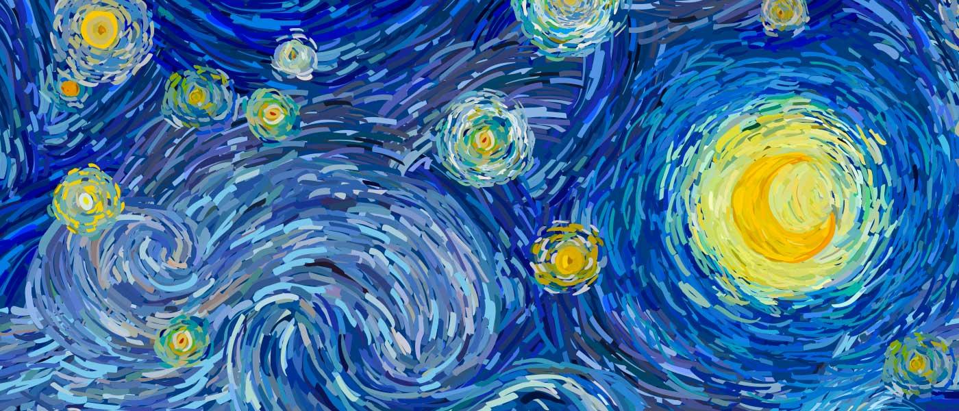 Van Gogh: Cartas a un hermano