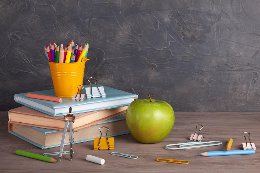 Estudio revela que podrían faltar 32 mil profesores idóneos para el 2025