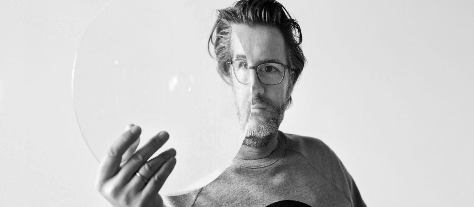 Olafur Eliasson: el artista y su compromiso social