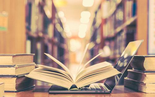 El problema de los libros de texto y su vigencia como herramienta didáctica