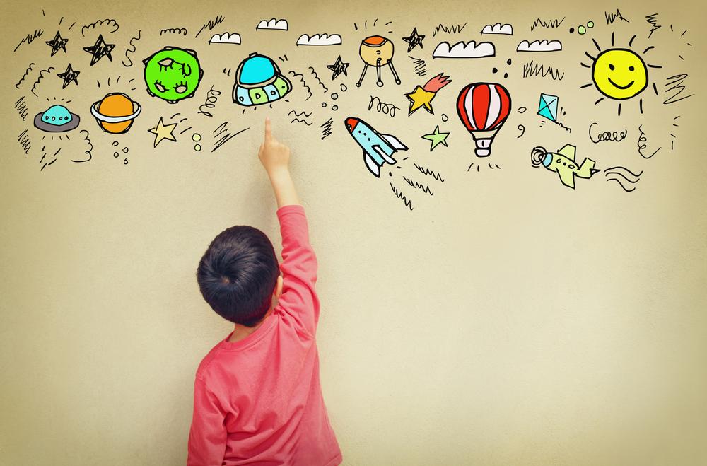 7 tendencias que están cambiando el mundo en el que educamos