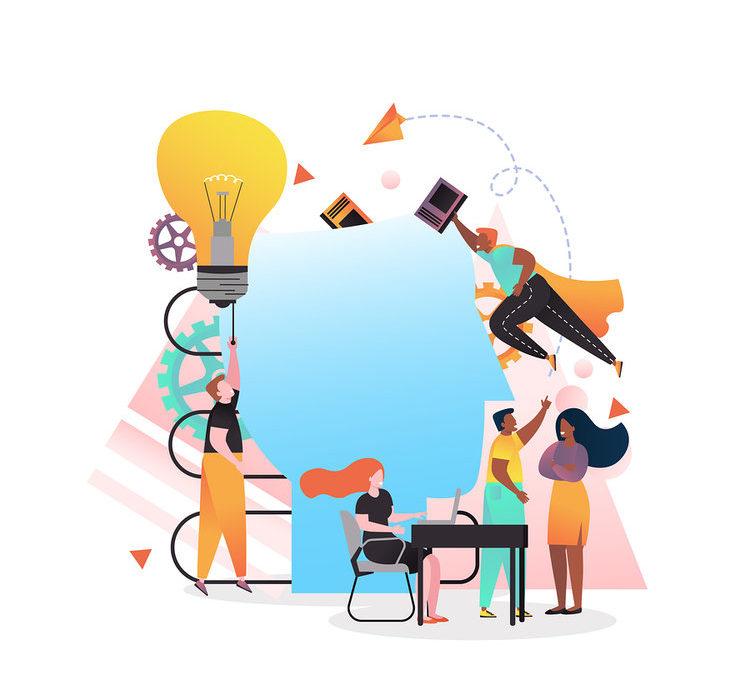 El complejo mundo de enseñar, adquirir y evaluar habilidades blandas