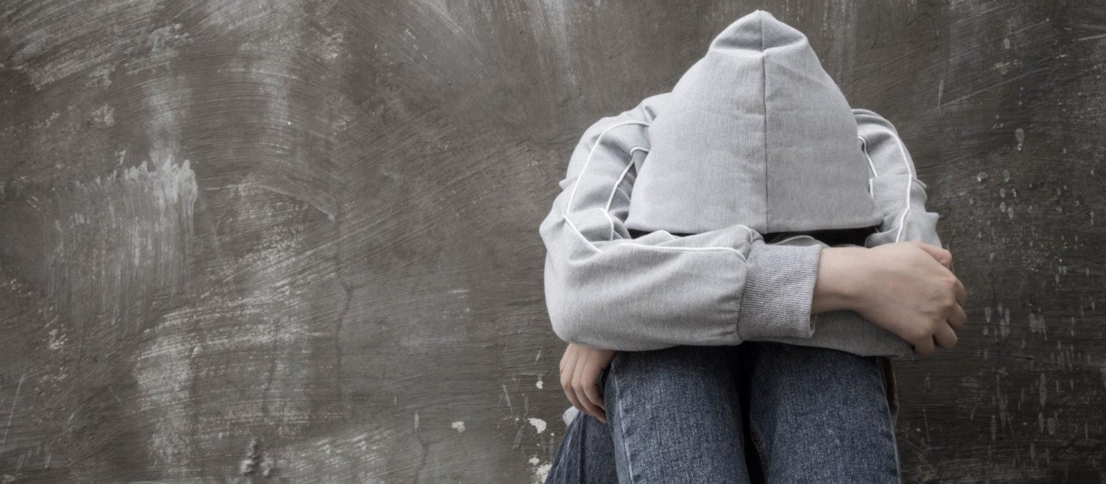 Es posible bajar las cifras de consumo de alcohol y drogas
