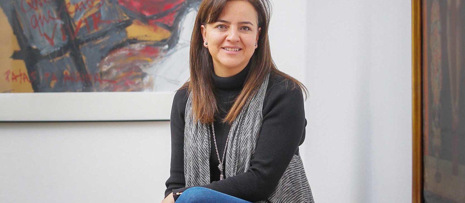 """""""La profesión docente como la conocemos está en total evolución"""""""