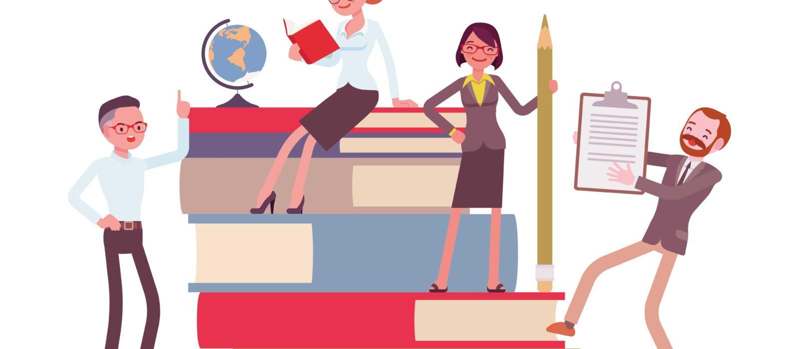 La importancia de la retroalimentación docente