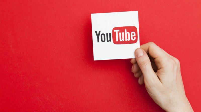 YouTube educativo: una herramienta para los alumnos