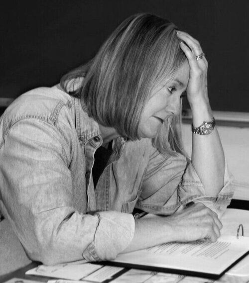 Crisis en la docencia: ¿por qué los profesores están abandonando las aulas?