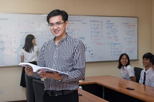 El estatus del docente: un análisis global