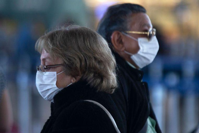 21 preguntas frecuentes sobre el Coronavirus