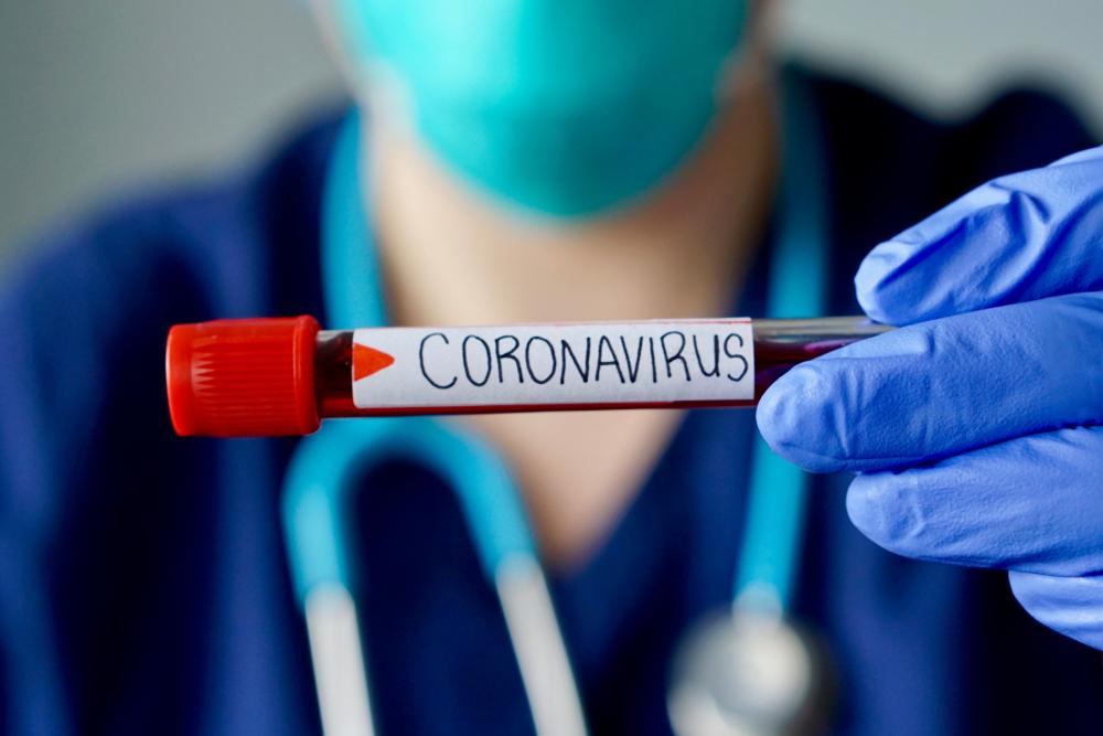 Recomendaciones para prevenir el brote de Coronavirus