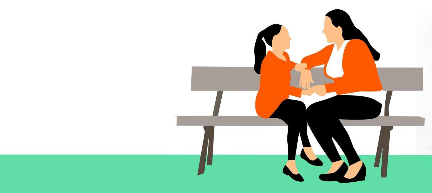 7 consejos, para comunicarse de manera efectiva con los adolescentes