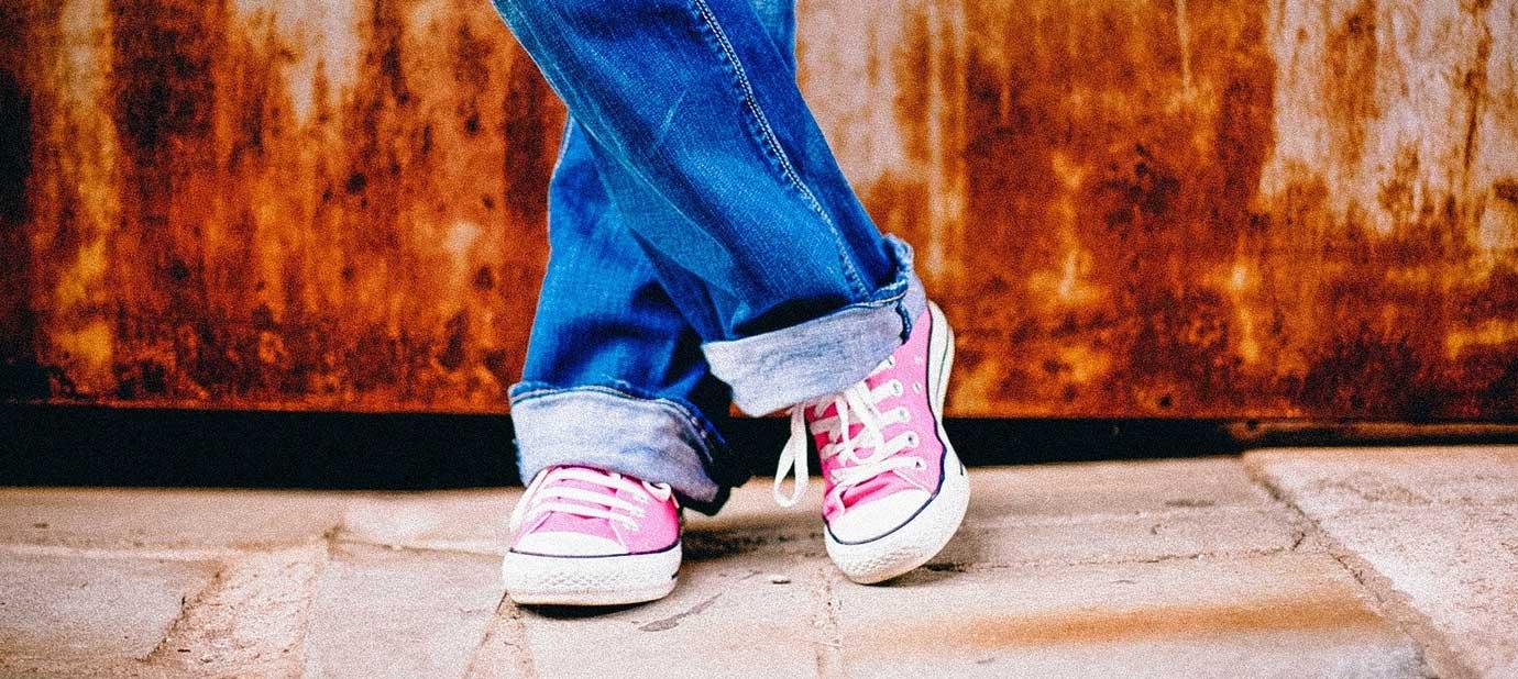 Alcohol y drogas: ¿Cómo evitarlos en la diversión adolescente?