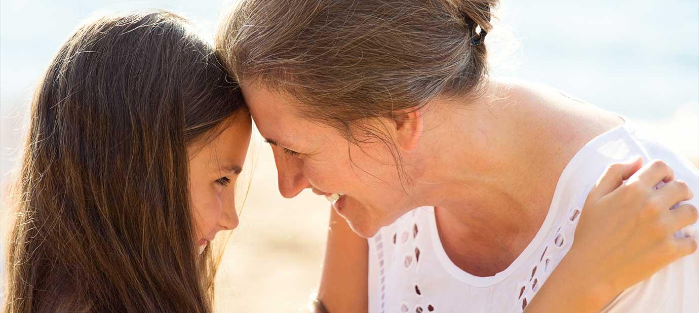 La relación entre la gratitud y la capacidad de disfrutar