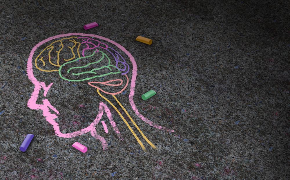 Cuida tu mente: una guía de salud mental y emocional
