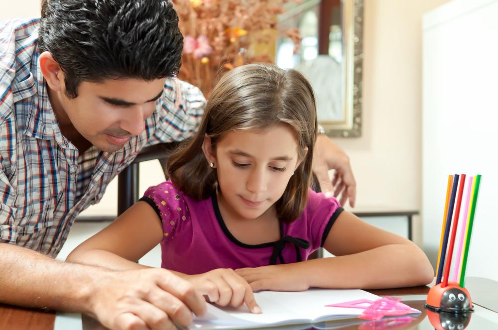 Grupo Educar amplía sus contenidos en apoyo a las familias