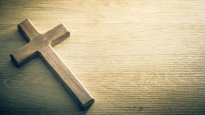 La Iglesia Católica se une al mundo online