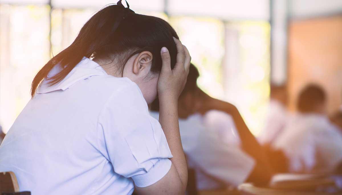 Familia Escuela: Una red de apoyo emocional para niños y adolescentes