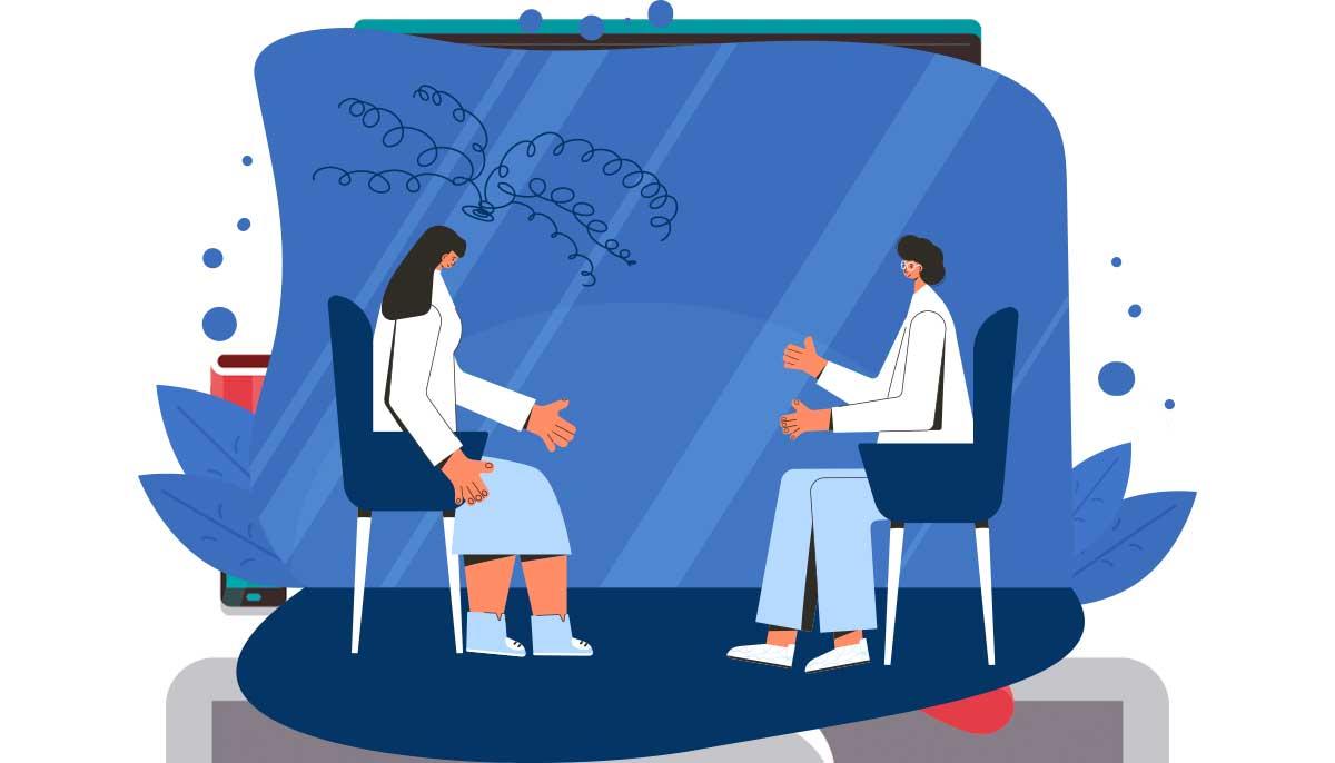 El cuidado de la  salud mental de  profesores y alumnos