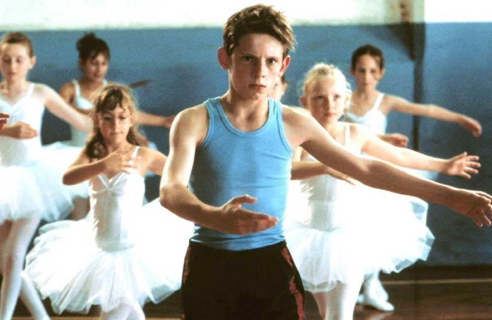 El cine: recomendaciones para desarrollar los talentos