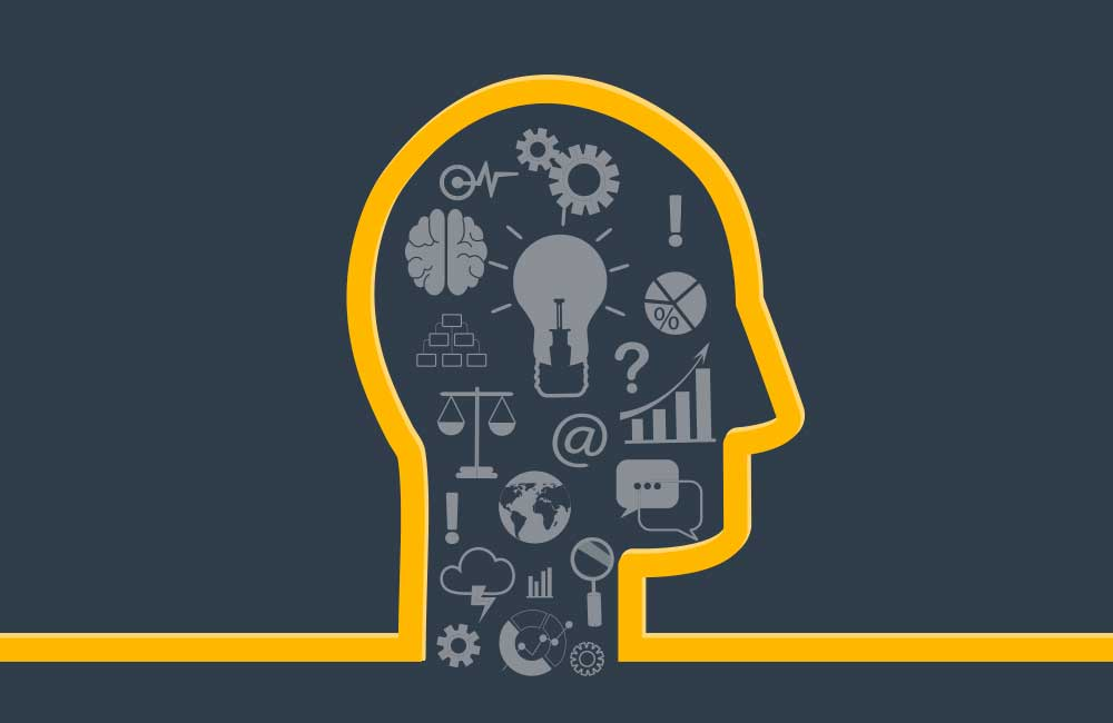 Conoce las buenas Prácticas en Educación Técnico – Profesional